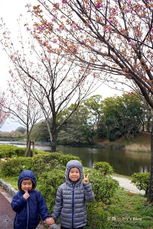 大濠公園_1.JPG