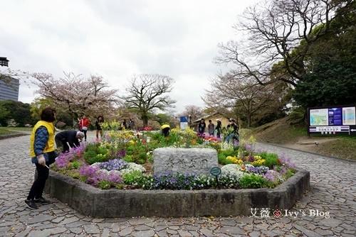 舞鶴公園_1.JPG