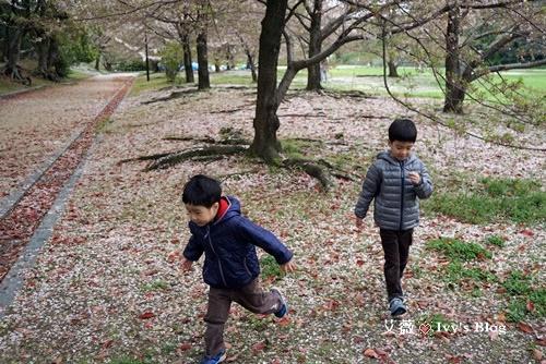 舞鶴公園_8.JPG