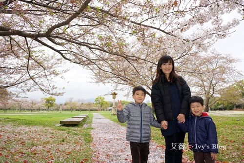 舞鶴公園_9.JPG