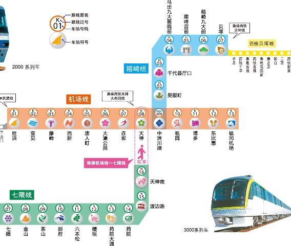 地鐵一日券_8.jpg