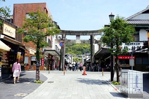 太宰府_14.JPG