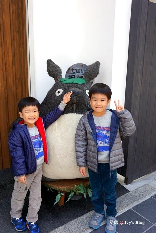 太宰府_16.JPG
