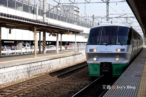 門司港_1.JPG