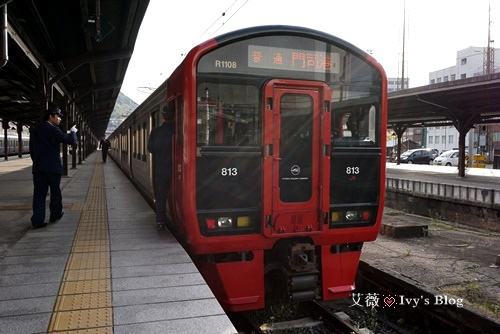 門司港_4.JPG