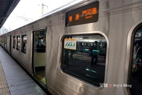 門司港_5.JPG
