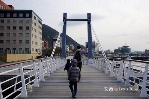 門司港_22.JPG