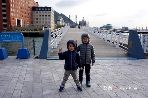 門司港_21.JPG