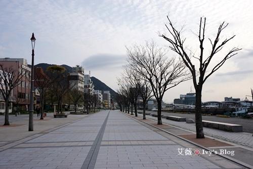 門司港_23.JPG