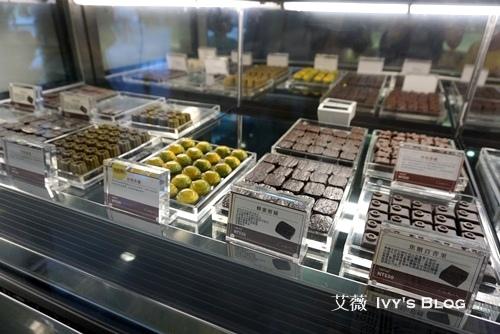 巧克力共和國_11.JPG