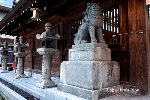 櫛田神社_3.JPG