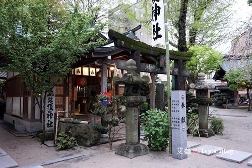 櫛田神社_7.JPG