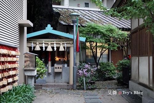 櫛田神社_9.JPG