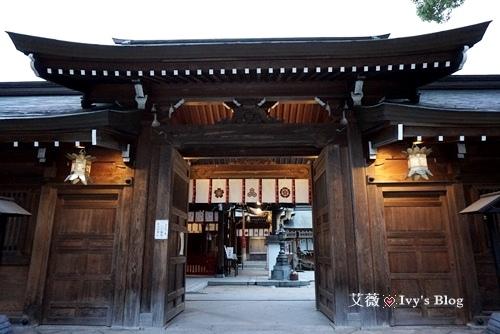 櫛田神社_11.JPG