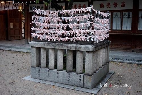 櫛田神社_14.JPG