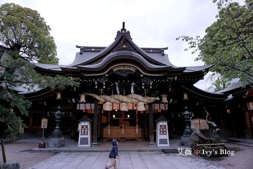 櫛田神社_13.JPG