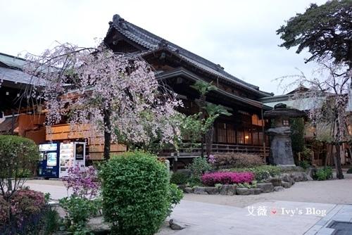 櫛田神社_15.JPG