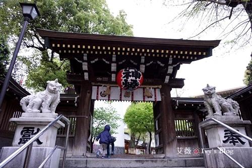 櫛田神社_16.JPG