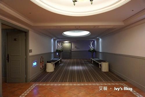陽明山天籟 _7.JPG