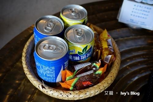 陽明山天籟 _13.JPG