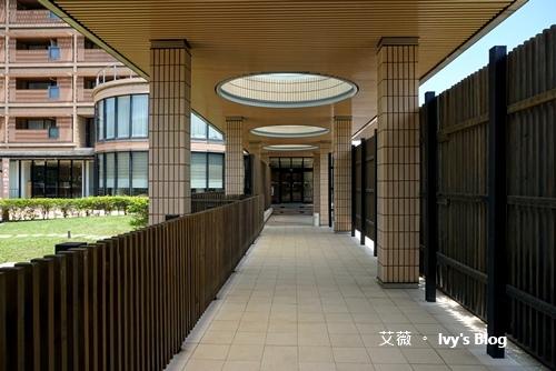 陽明山天籟 _36.JPG