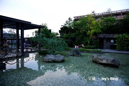 陽明山天籟 _67.JPG