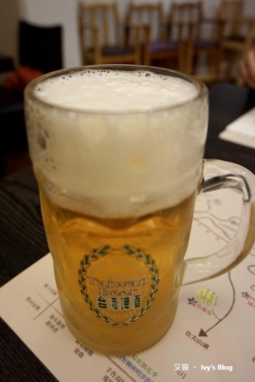 陽明山天籟 _72.JPG