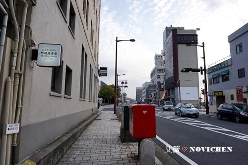 門司港茶寮_2.JPG