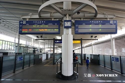 熊本城_6.JPG