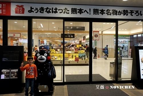 熊本城_8.JPG