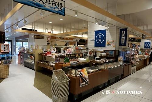 熊本城_11.JPG