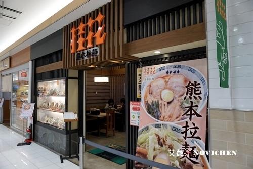 熊本城_12.JPG