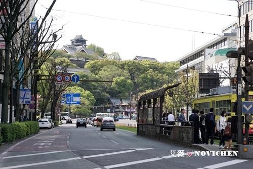 熊本城_18.JPG