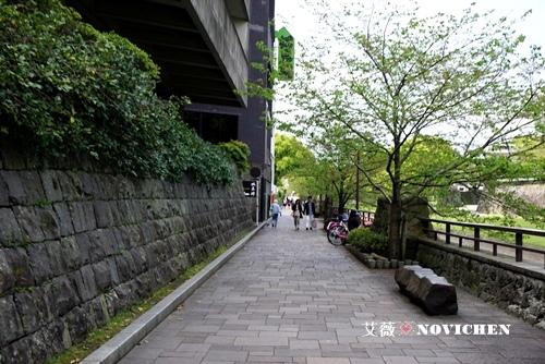 熊本城_20.JPG