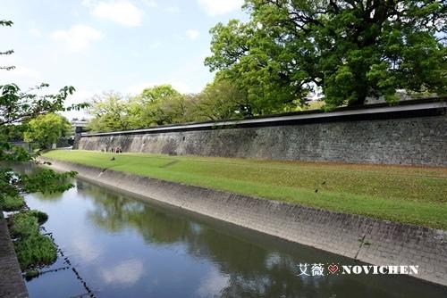 熊本城_21.JPG
