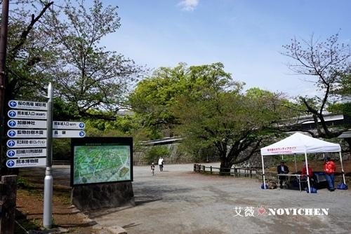 熊本城_24.JPG