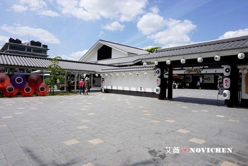 熊本城_26.JPG