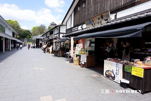 熊本城_30.JPG