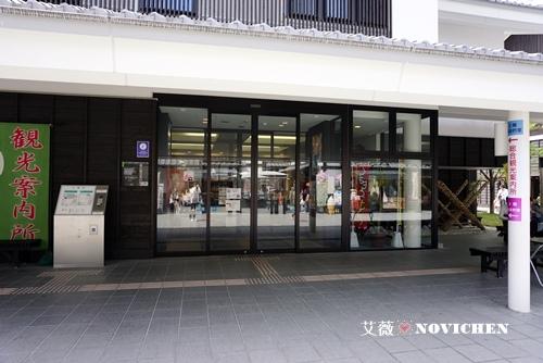 熊本城_29.JPG