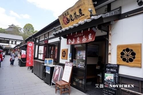 熊本城_33.JPG