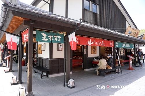 熊本城_32.JPG