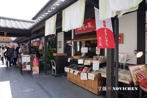 熊本城_34.JPG