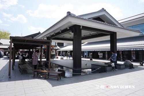 熊本城_37.JPG