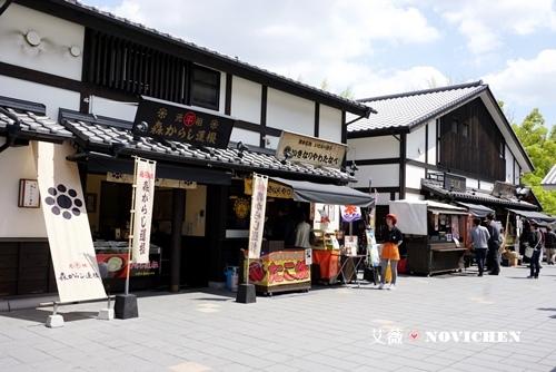 熊本城_36.JPG