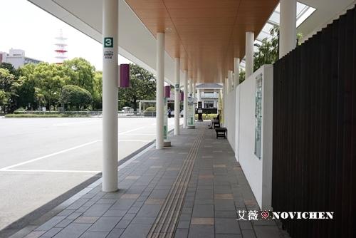 熊本城_38.JPG