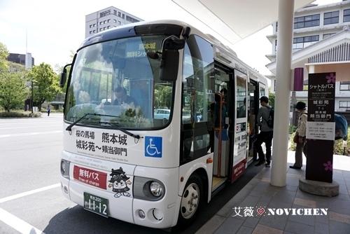 熊本城_41.JPG