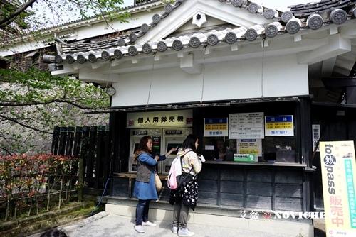 熊本城_43.JPG