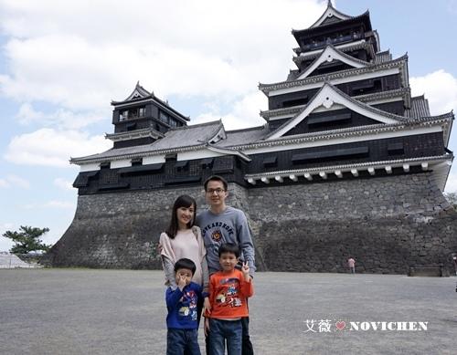 熊本城_48.JPG