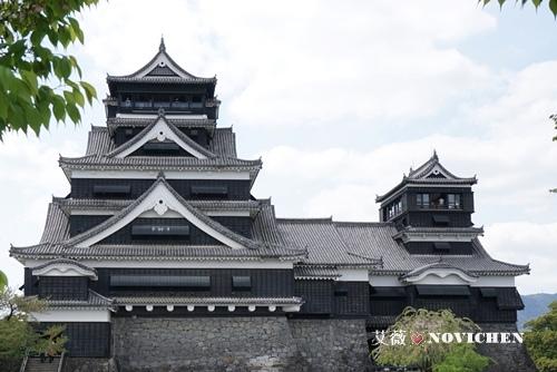 熊本城_52.JPG