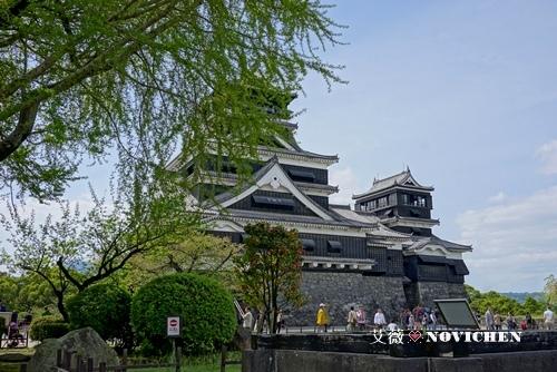 熊本城_51.JPG